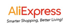 Discount up to 70% on beauty, health & personal care goods + free delivery! - Ростов-на-Дону